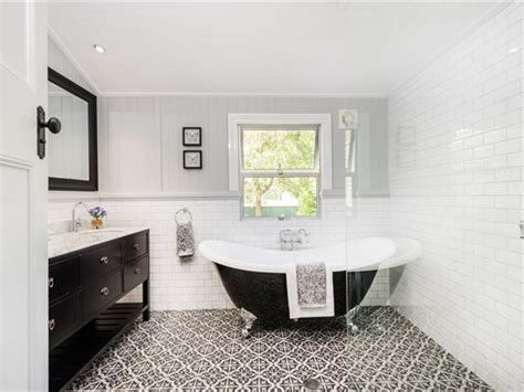 bathroom ideas brisbane bathroom ideas brisbane 28 images small brisbane