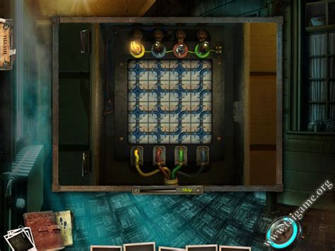 youda mystery games free download full version youda mystery the stanwick legacy download free full