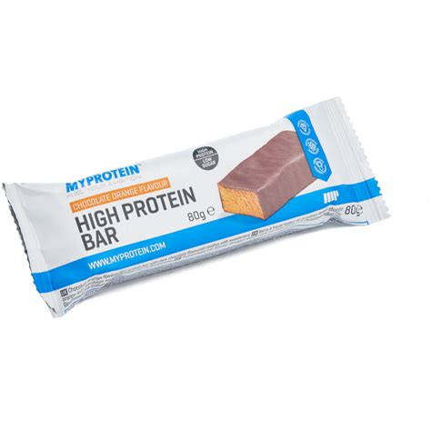protein bars buy high protein bars myprotein