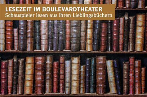 programm dresden heute boulevardtheater dresden heute ins theater programm