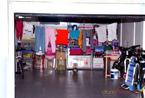casa de belen esteban en paracuellos del jarama el garaje de bel 233 n esteban
