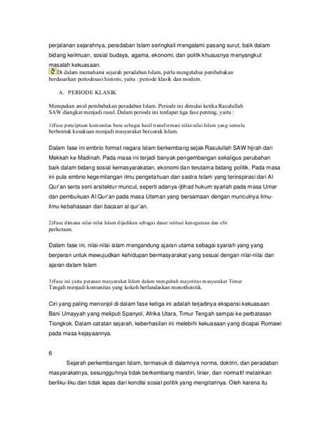 makalah format askep komunitas makalah metodologi islam ibu titin