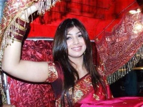 Marriage Snaps by Ayesha Takia Wedding Snaps Wedding Styles