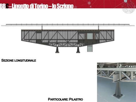 bcc torino 14006 bim renzo piano