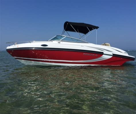 michigan boats for sale by owner boats for sale in michigan used boats for sale in