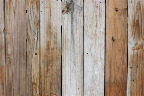 light rustic wood background and pdf diy where to find