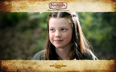 film web narnia georgie henley lucy pevensie georgie henley hot girls