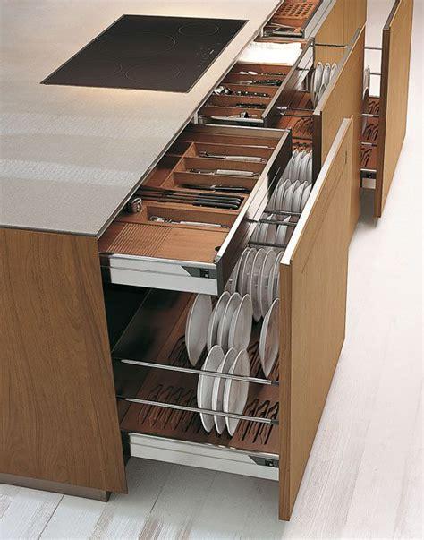 tiroir interieur cuisine rangement pour tiroir de cuisine cuisinez pour maigrir