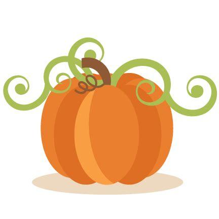 Blue Pumpkins Fruit Cutters And Pretty Stuff by Pumpkin Svg Cutting Files Cut Files For Cricut