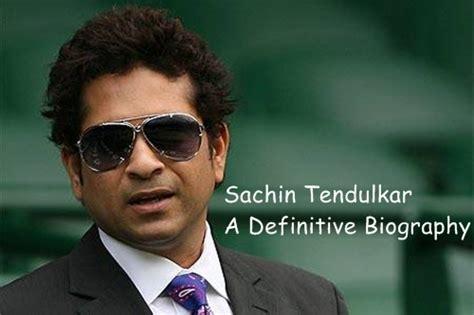 sachin tendulkar biography in hindi video biographies of great persons
