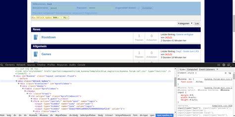 how to uninstall kunena can t remove the profilebox forum kunena to speak