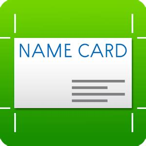 make name card name card maker apk for laptop android