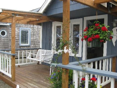boardwalk cottages wa photos featured images of wa