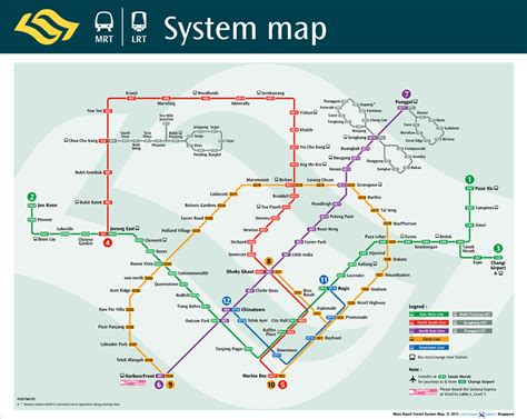 singapore map tourist attractions maps update 20001508 singapore tourist map singapore