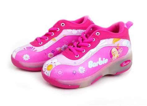 Sepatu Roda Princess sepatu roda anak karakter toko bunda