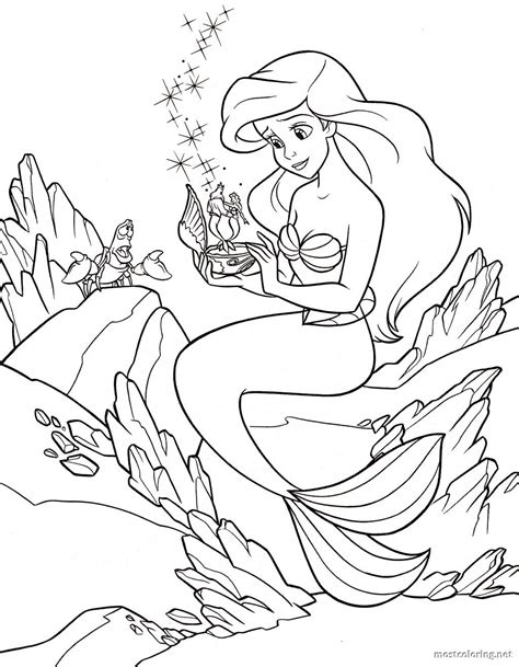 bad case of stripes coloring page coloring home