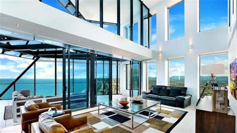goldcoast appartments gold coast apartments design decoration