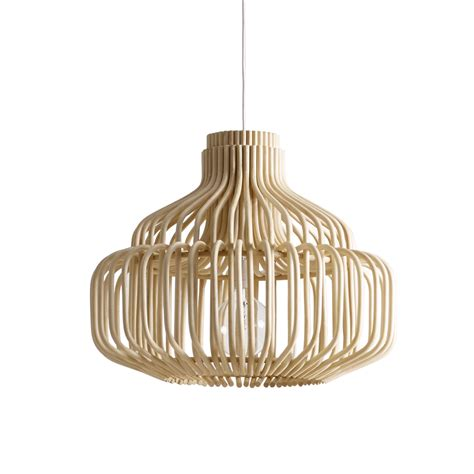 rattan lights rattan lighting by vincent sheppard