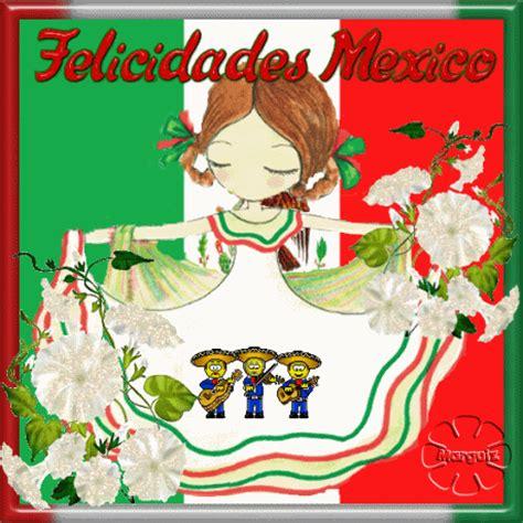 imagenes animadas independencia de mexico el d 237 a de la independencia de m 233 xico spanishdict answers