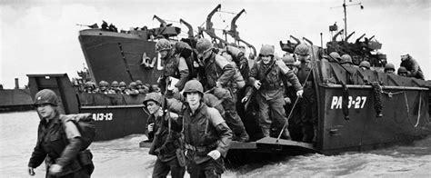 world war ii dkfindout 0241285143 hidden history the black mutinies of world war ii social matter