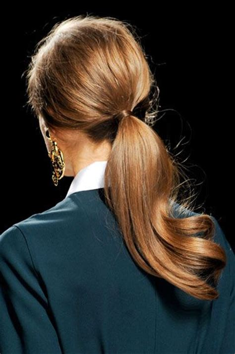 long hair styles trends spring 2013 fall hair trends 2013 grace beauty