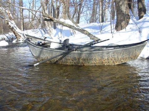 drift boat willie drift boat gallery willie boats