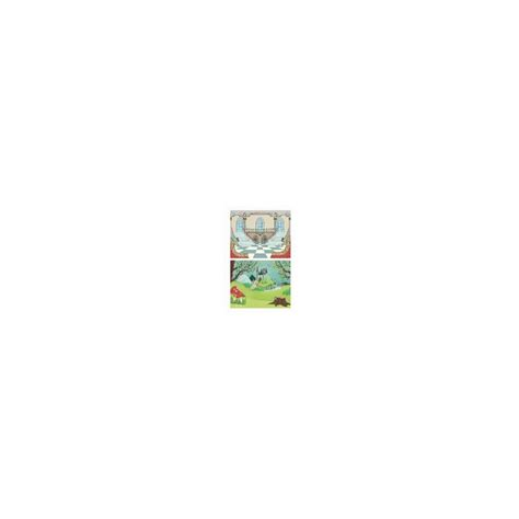 Rideaux Moulin Roty by Rideaux Moulin Roty Matelas Langer Jolis Pas Beaux With