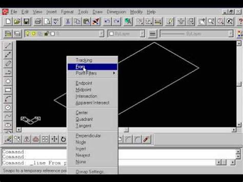 autocad 2007 tutorial in bangla full download how to draw isometric drawing in autocad