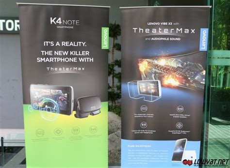 Lenovo K4 Note Theatermax lenovo malaysia launches k4 note and vibe x3 prices start at rm 999 lowyat net
