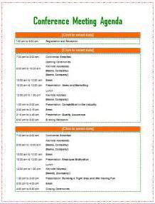 microsoft word meeting agenda template meeting agenda template word best business template