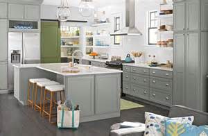 kitchen useful small kitchen storage ideas for effective