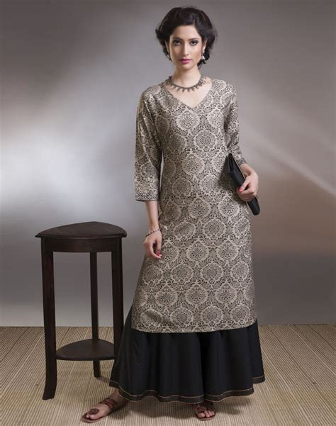 plazo dress 85 best palazzo images on pinterest indian suits indian