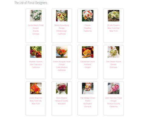 grid layout wordpress plugin store listing wordpress plugin on the grid web design llc