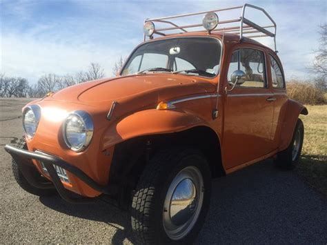 Vw Beetle Mp3 Player Questionable Brand Partnership Looking Player by 1966 Volkswagen Beetle For Sale On Classiccars 13
