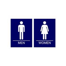 Bathroom Logos Ideas In The Bathroom 187 Bathroom Design Ideas