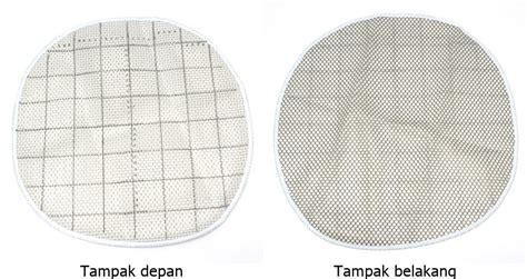 Karpet Polos Biasa latch hook kit karpet pooh 50x50cm l15 crafts