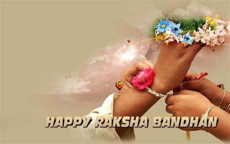 happy raksha bandhan images cards 2016 raksha bandhan