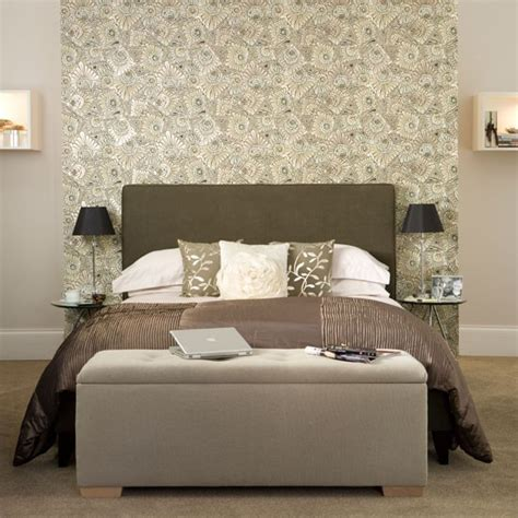 wallpapers for bedroom walls traditional bedroom pictures house to home