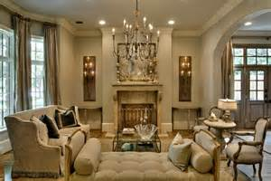 Ideas Classic Living Room Design Ideas Para Decorar Tu Sala En Tonos Neutros
