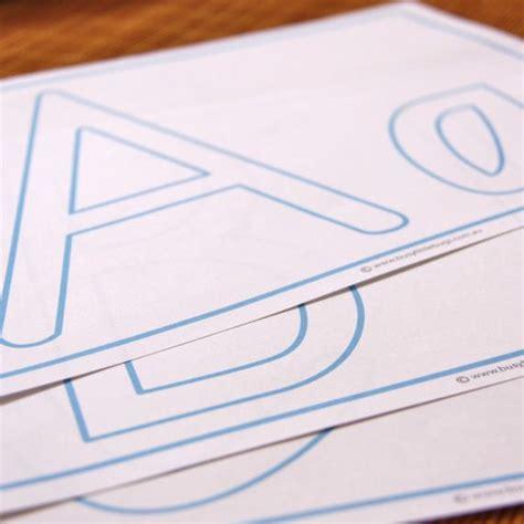 free printable playdough mats alphabet alphabet learning playdough mats in blue printables