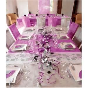 d 233 coration de table mariage orchid 233 e id 233 es et d