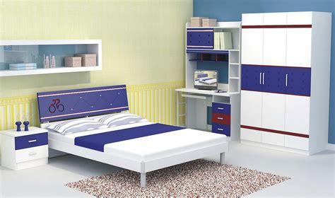 toddler bedroom furniture solid wood bedroom furniture for kids 20 tips for best