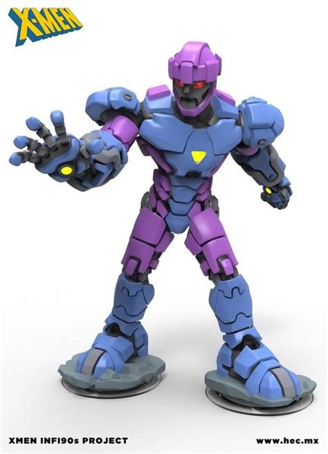 infinity by disney customs awesome disney infinity figure 3d concepts