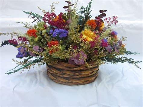 vendita fiori artificiali fiori artificiali ingrosso piante finte