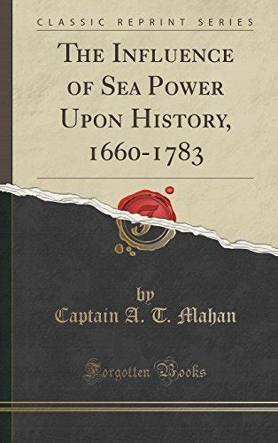 the power of sound classic reprint books biography of author a t mahan booking appearances speaking