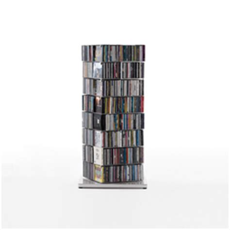 scaffale porta cd selezionata di porta cd mobili contenitori su architonic