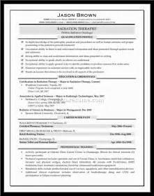 Healthcare Resume Builder Healthcare Resume Examples Phlebotomist Alexa Resume