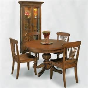 used dining room sets dining table used dining table sets