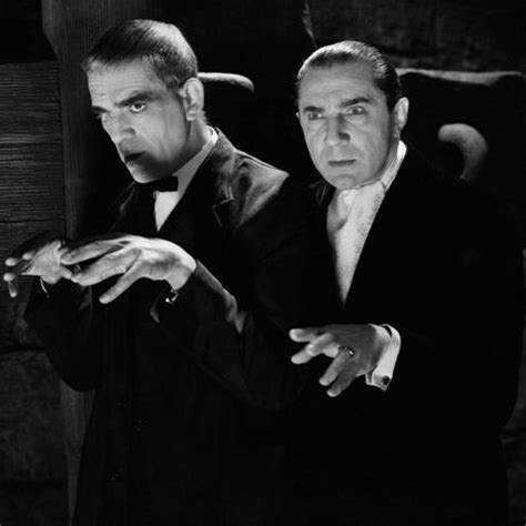 bela lugosi and boris karloff the expanded story of a haunting collaboration with a complete filmography of their together books best 25 boris karloff frankenstein ideas on