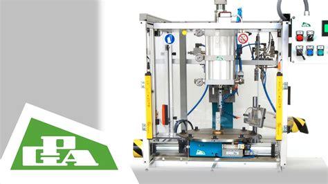 tavola rotary assemblaggio industriale tavola rotante pressa
